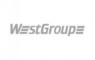 West Group